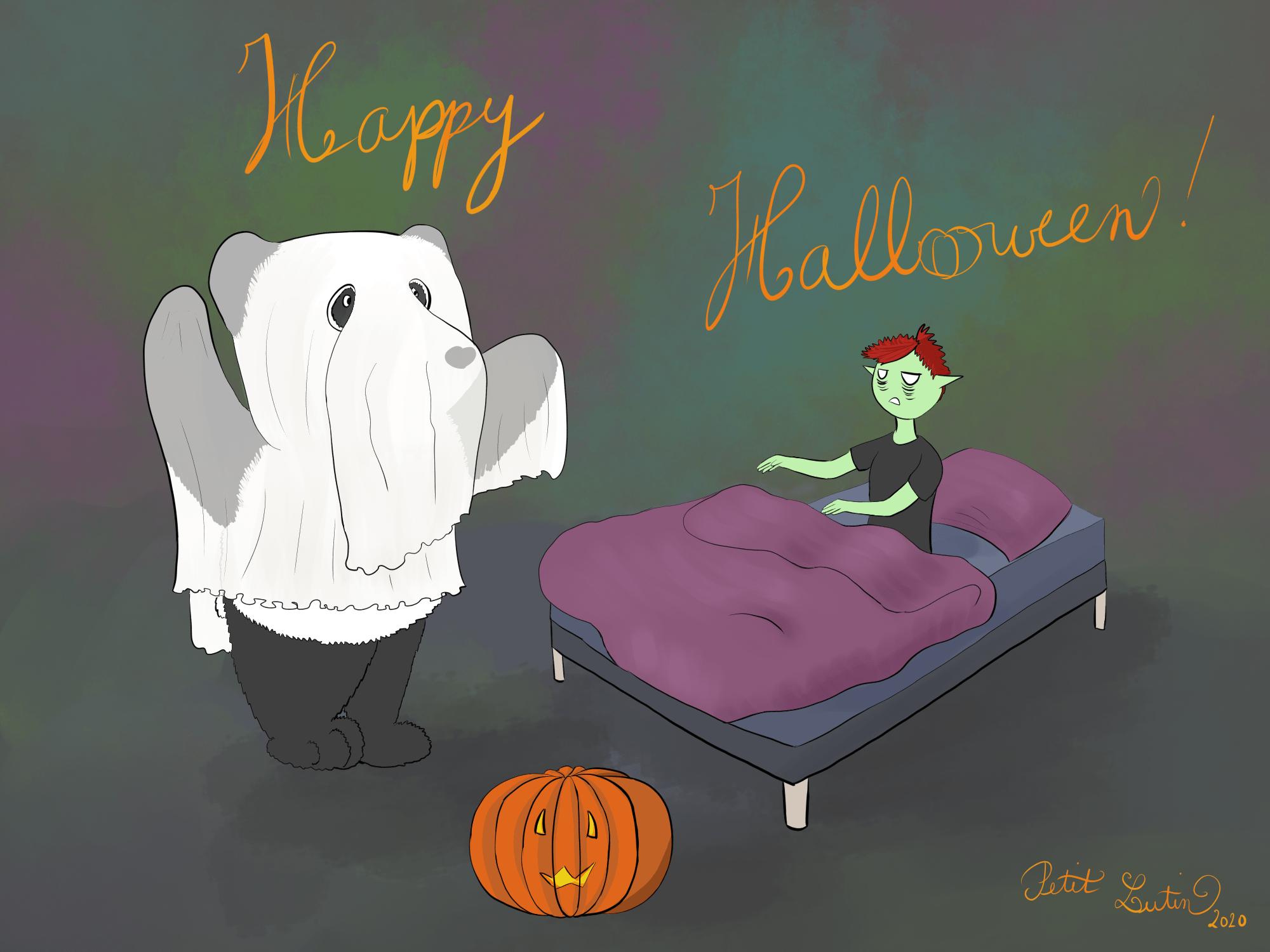https://petitlutinartiste.fr/data/medias/Illustrations/2020_10_31-halloween/Halloween2020-petit-lutin-artiste.png